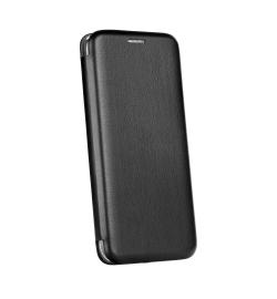 Θήκη για Huawei Mate 20 Lite Forcell Elegance Black
