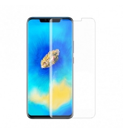 Tempered Glass 9h for Huawei Mate 20 Pro