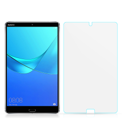 """Tempered Glass 9h for Huawei Mediapad M5 10.8"""""""