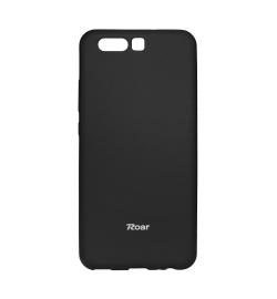 Θήκη για Huawei P10 Roar Colorful Black