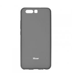 Θήκη για Huawei P10 Roar Colorful Grey