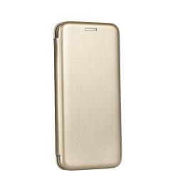 Θήκη για Huawei P Smart 2019 Forcell Elegance Gold