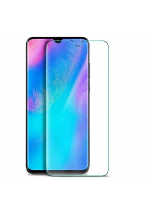 Tempered Glass 9h for Huawei P30 Lite