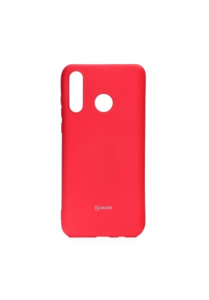 Θήκη για Huawei P30 Roar Colorful Hot Pink