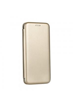 Θήκη για Huawei P30 Lite Forcell Elegance Gold