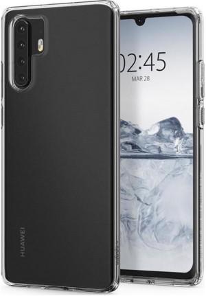 Θήκη για Huawei P30 Pro Spigen Liquid Crystal Clear (L37CS25726)