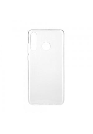 Θήκη για Huawei P40 Lite Tpu Clear 0.3mm