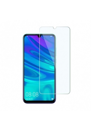 Tempered Glass 9h for Huawei P Smart 2019 / P Smart Plus 2019