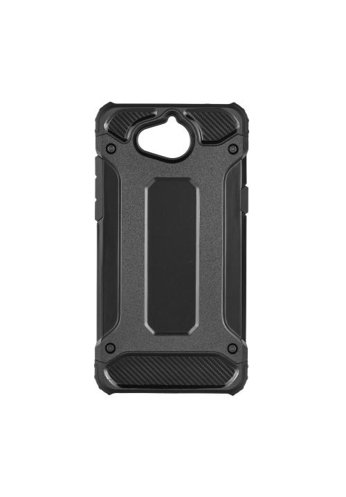 Θηκη για Huawei Y6 2018 Forcell Armor Black