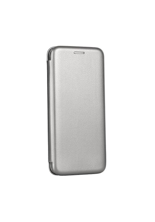 Θηκη για Huawei Y6 2018 Forcell Elegance Grey
