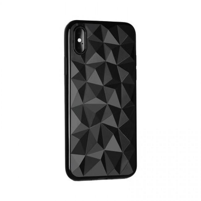 Θηκη για Huawei Y6 2019 forcell prism black