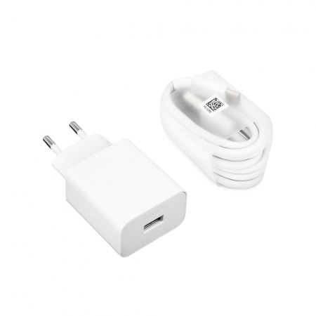 Huawei USB Type C Cable & W...