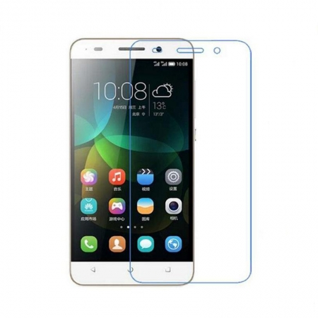 Tempered Glass 9h for Huawei Ho...