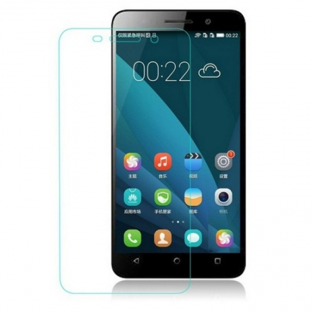 Tempered Glass 9h for Huawei 4X