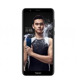 HUAWEI HONOR 7X 64GB DUAL GREY EU