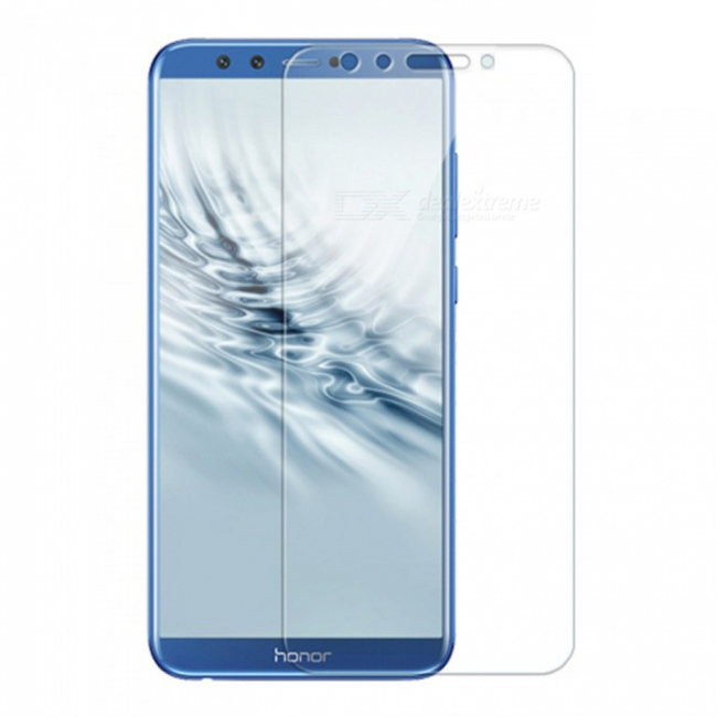 Tempered Glass 9h For Huawei Honor 9 Lite