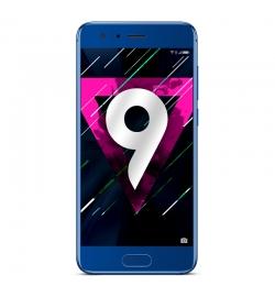 HUAWEI HONOR 9 64GB DUAL BLUE EU