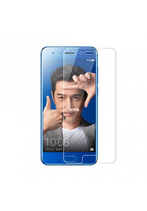Tempered Glass 9h For Huawei Honor 9