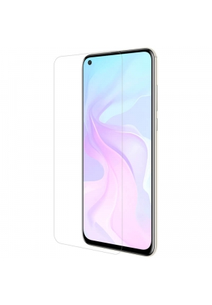 Tempered Glass 9h for Huawei Honor 20 / Honor 20 PRO / NOVA 5T