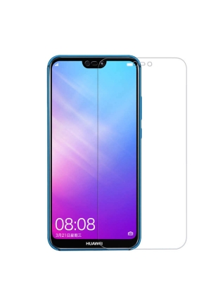 Tempered Glass 9h for Huawei Honor 8A