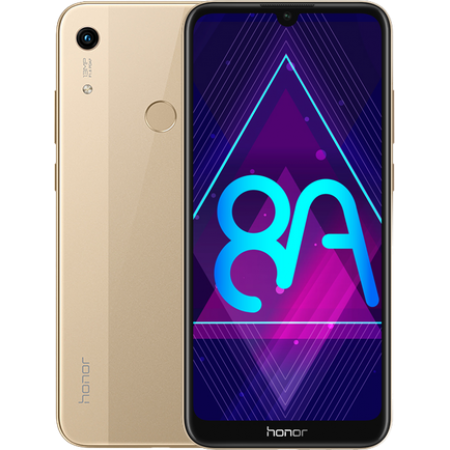 HONOR 8A 32GB 2GB RAM DUAL GOLD...