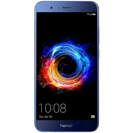 HUAWEI HONOR 8 PRO 64GB DUAL BL...