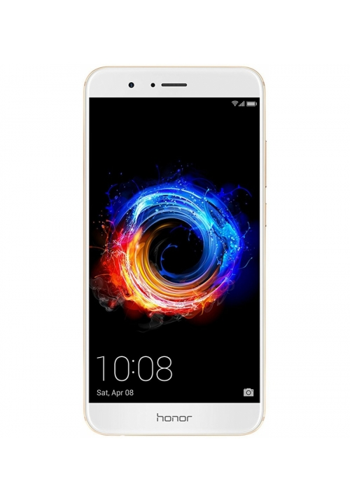 HUAWEI HONOR 8 PRO 64GB DUAL GOLD EU