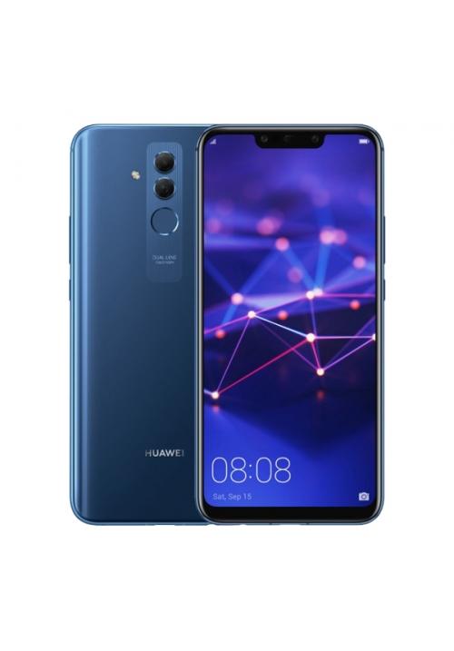 HUAWEI MATE 20 LITE 64GB DUAL BLUE EU