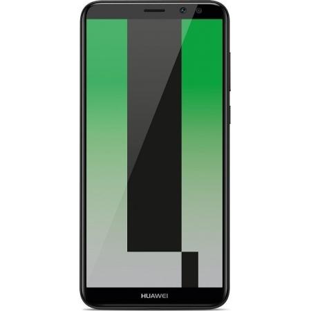 HUAWEI MATE 10 LITE 64GB BLACK ...