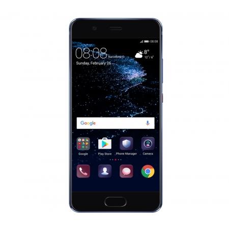 HUAWEI P10 64GB DAZZLING BLUE E...