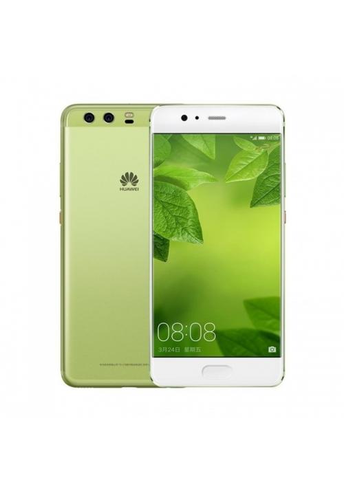 HUAWEI P10 64GB DUAL GREENERY GREEN EU