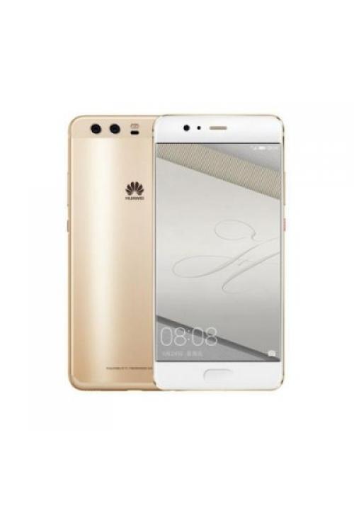 HUAWEI P10 64GB DUAL PRESTIGE GOLD EU