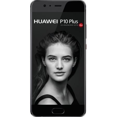 HUAWEI P10 PLUS 128GB 6GB RAM B...