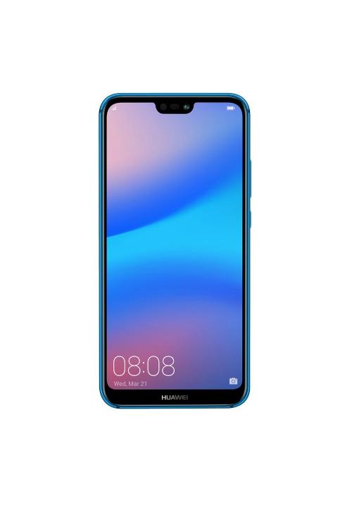 HUAWEI P20 LITE 64GB DUAL BLUE EU