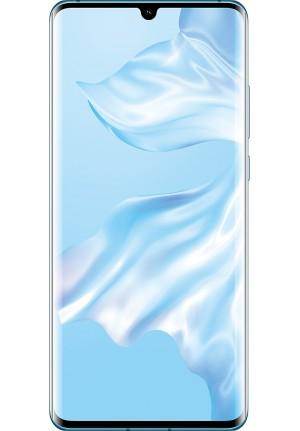 HUAWEI P30 PRO 128GB 8GB RAM DUAL BREATHING CRYSTAL EU