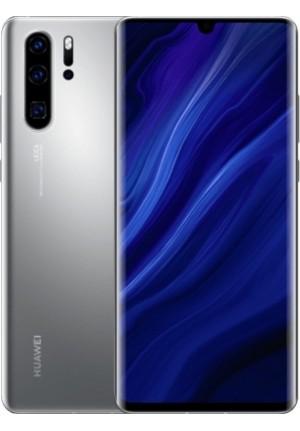 HUAWEI P30 PRO 256GB 8GB RAM NEW EDITION DUAL SILVER FROST EU