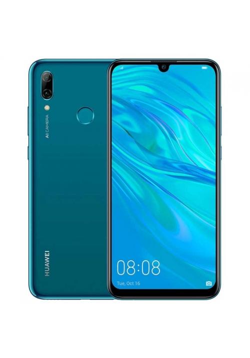 HUAWEI P SMART 2019 64GB DUAL SAPPHIRE BLUE EU