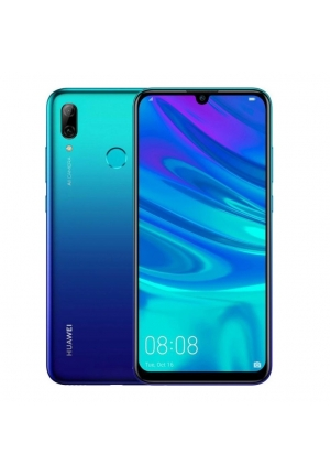 HUAWEI P SMART 2019 64GB DUAL AURORA BLUE EU