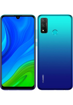 HUAWEI P SMART 2020 128GB 4GB DUAL BLUE EU