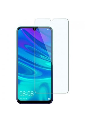 TEMPERED GLASS 9H FOR HUAWEI P SMART 2020