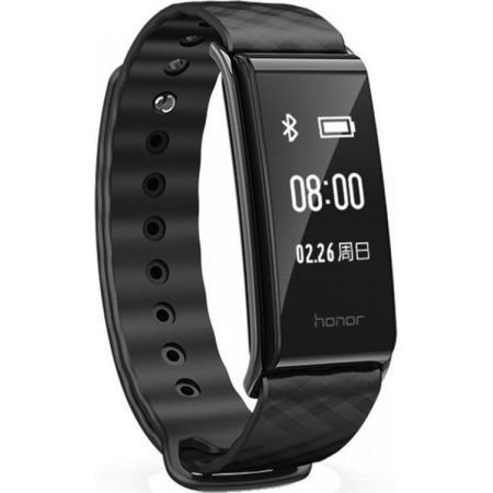 HUAWEI COLOR BAND 2 A2-AW61 BLA...