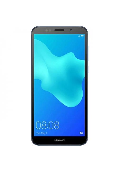 HUAWEI Y5 2018 16GB DUAL BLUE EU