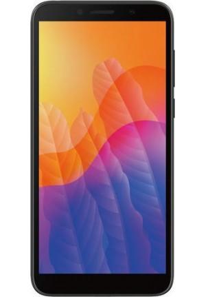 HUAWEI Y5P 2020 32GB 2GB DUAL BLACK EU (DRA-LX9)