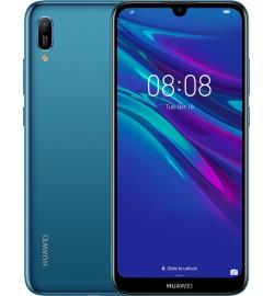 HUAWEI Y6 2019 32GB DUAL BLUE EU  (ΜΕΤΑΧΕΙΡΙΣΜΕΝΟ)