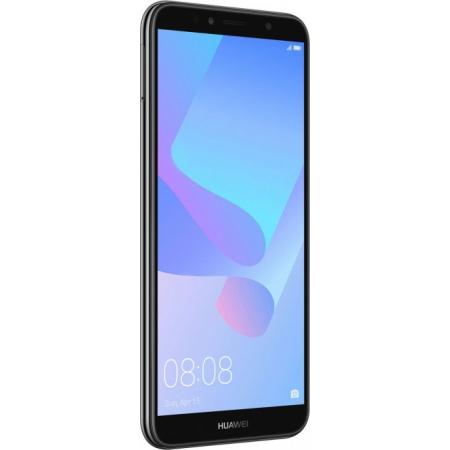 HUAWEI Y6 PRIME 2018 32GB DUAL ...