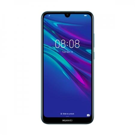 HUAWEI Y6 2019 32GB DUAL BLUE E...
