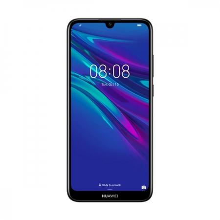 HUAWEI Y6 2019 32GB DUAL BLACK ...