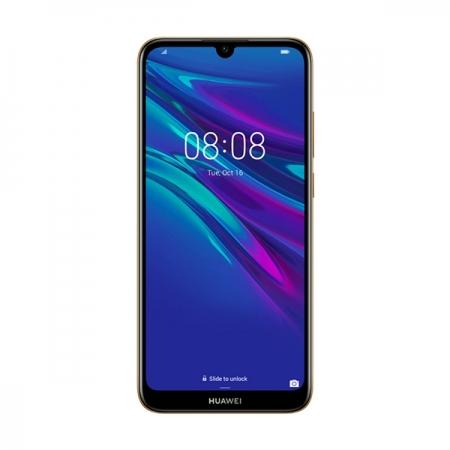 HUAWEI Y6 2019 32GB DUAL BROWN ...