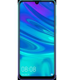HUAWEI Y7 2019 32GB DUAL BLUE EU