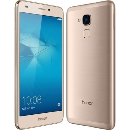 HUAWEI HONOR 7 LITE DUOS FINGER...